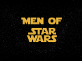 Men of Star Wars