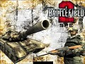 Single Player Evolved (Battlefield 2)