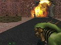 Dark Operations (Half-Life: Opposing Force)