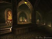 Castle of Shadows