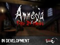 Amnesia: Fear in Hands