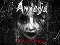Amnesia: Fear in Hands (Amnesia: The Dark Descent)