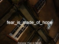 fear_is_made_of_hope