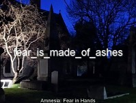 fear_is_made_of_ashes