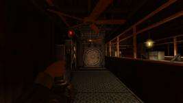 Slaughterhouse - The Mandus Remains