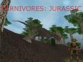 Carnivores: Jurassic (Canceled)