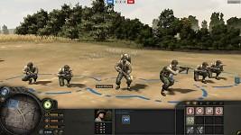 Assault Riflemen