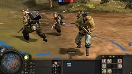 Elite Grenadiers