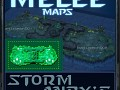 StormAndy's Melee Maps