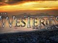 The Westeros Project (The Elder Scrolls V: Skyrim)