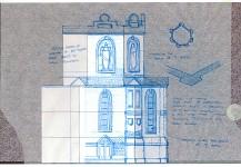 Sept - Conceptual Sketch