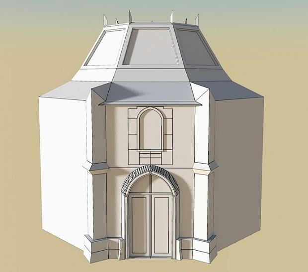 Sept - Conceptual Model 1