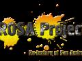 RoSA Project