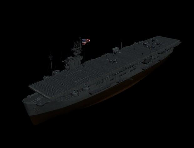 ship :)