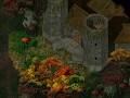 Baldur's Gate Trilogy