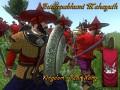 Kingdom of Lan Xang