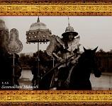 Suvarnabhumi Mahayuth 1.15 Promo