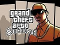 Real Theft Auto (Grand Theft Auto: San Andreas)