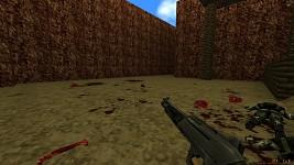 Red Mesa 2
