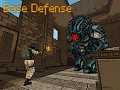 Base Defense (Half-Life)