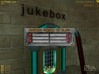 Working Jukebox!