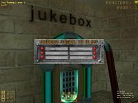 Working Jukebox!