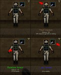 Base Defense New Inventory