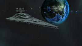 Imperial Bonanza