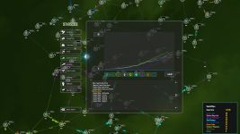 AI Capital Ships