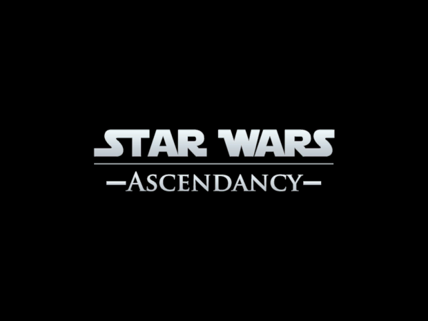 10th Anniversary Ascendancy Stream