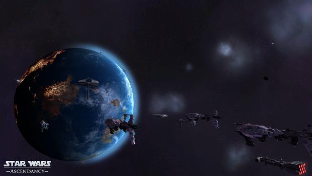 Republic Approach