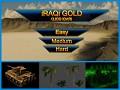 iRAQi GOLD