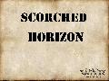 Men of War:  Scorched Horizon