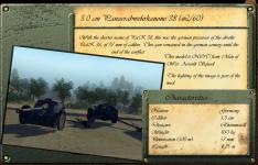 new units (3)