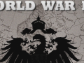 World War 1 Mod (Hearts of Iron III)