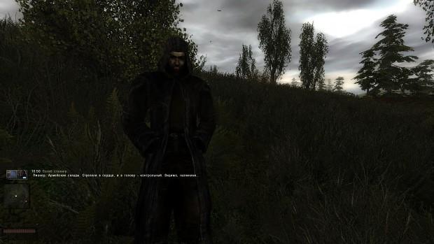NZK MOD 1.3 - Dark Stalker Community