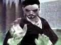 Fahrenheit / Indigo Prophecy HD MOD 1080p