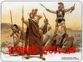 Romae Bellum