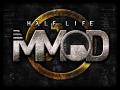 Half-Life : MMod