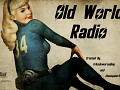 Old World Radio
