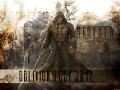 S.T.A.L.K.E.R. - Oblivion Lost 2012 Mod Pack