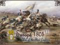 Europe 1805 II - War of the Third Coalition