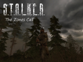 The Zones Call (S.T.A.L.K.E.R.: Clear Sky)