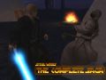 Star Wars : The Complete Saga (Star Wars: Jedi Academy)