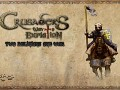 Crusaders - Way to Expiation - Teaser Trailer