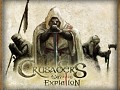 Crusaders Way to Expiation (Mount & Blade: Warband)