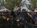 Warband Enhanced