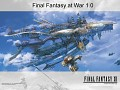Final Fantasy at War 1.0