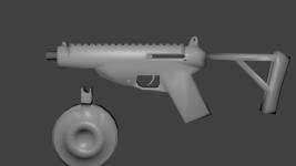 A4 10mm