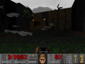 Mordeth (Doom II)